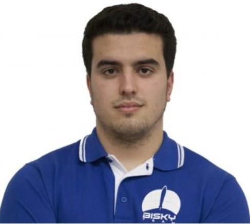 Alain Fernández